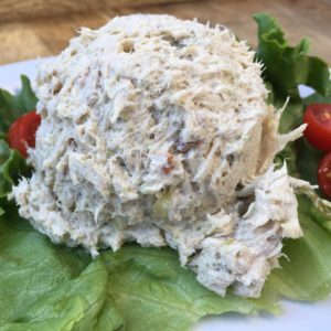 Chicken Salad - Prepared Salads