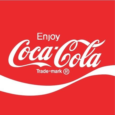 Coca-Cola Fountain Soda